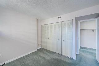 Photo 22: 606 9903 104 Street in Edmonton: Zone 12 Condo for sale : MLS®# E4196248