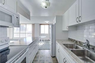 Photo 12: 606 9903 104 Street in Edmonton: Zone 12 Condo for sale : MLS®# E4196248
