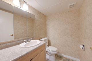 Photo 26: 606 9903 104 Street in Edmonton: Zone 12 Condo for sale : MLS®# E4196248