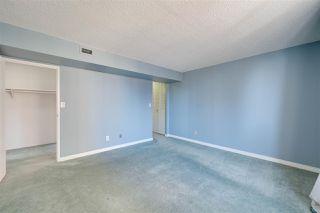 Photo 24: 606 9903 104 Street in Edmonton: Zone 12 Condo for sale : MLS®# E4196248