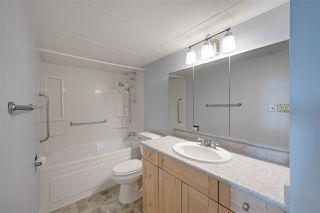 Photo 23: 606 9903 104 Street in Edmonton: Zone 12 Condo for sale : MLS®# E4196248
