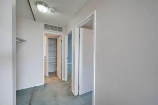Photo 20: 606 9903 104 Street in Edmonton: Zone 12 Condo for sale : MLS®# E4196248