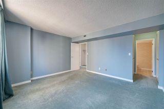Photo 25: 606 9903 104 Street in Edmonton: Zone 12 Condo for sale : MLS®# E4196248