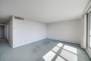 Photo 15: 606 9903 104 Street in Edmonton: Zone 12 Condo for sale : MLS®# E4196248