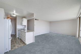 Photo 14: 606 9903 104 Street in Edmonton: Zone 12 Condo for sale : MLS®# E4196248