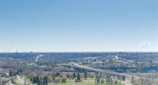 Photo 28: 606 9903 104 Street in Edmonton: Zone 12 Condo for sale : MLS®# E4196248