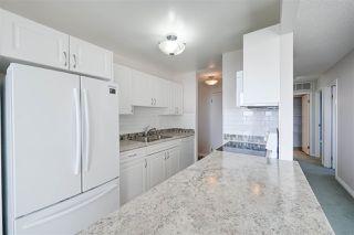 Photo 10: 606 9903 104 Street in Edmonton: Zone 12 Condo for sale : MLS®# E4196248