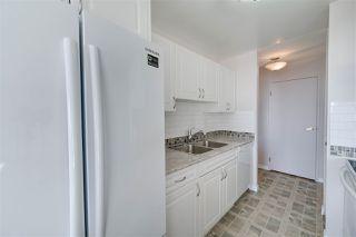 Photo 11: 606 9903 104 Street in Edmonton: Zone 12 Condo for sale : MLS®# E4196248