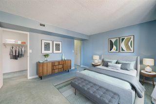 Photo 4: 606 9903 104 Street in Edmonton: Zone 12 Condo for sale : MLS®# E4196248