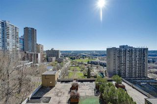 Photo 33: 606 9903 104 Street in Edmonton: Zone 12 Condo for sale : MLS®# E4196248