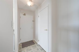 Photo 7: 606 9903 104 Street in Edmonton: Zone 12 Condo for sale : MLS®# E4196248