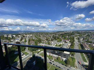 """Photo 12: 2407 7388 KINGSWAY in Burnaby: Edmonds BE Condo for sale in """"Kings Crossing 1"""" (Burnaby East)  : MLS®# R2456723"""