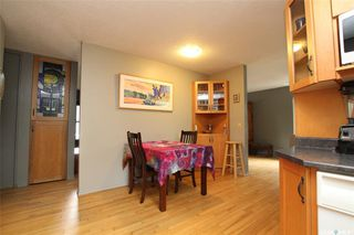 Photo 10: 529 Dalhousie Crescent in Saskatoon: West College Park Residential for sale : MLS®# SK810579