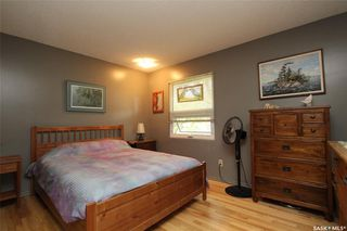 Photo 12: 529 Dalhousie Crescent in Saskatoon: West College Park Residential for sale : MLS®# SK810579