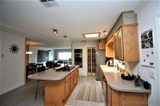 Photo 5: CARLSBAD WEST Mobile Home for sale : 2 bedrooms : 7106 Santa Cruz #56 in Carlsbad