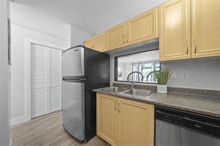 Photo 5: 5 3200 WESTWOOD STREET in Port Coquitlam: Central Pt Coquitlam Townhouse for sale : MLS®# R2454374