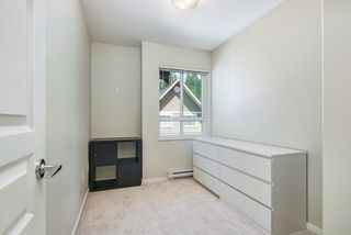 """Photo 16: 11 1295 SOBALL Street in Coquitlam: Burke Mountain Townhouse for sale in """"TYNERIDGE SOUTH"""" : MLS®# R2468737"""