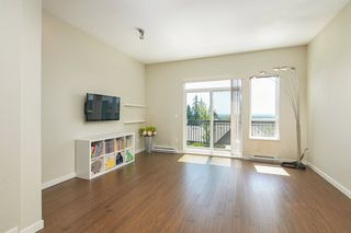 """Photo 6: 11 1295 SOBALL Street in Coquitlam: Burke Mountain Townhouse for sale in """"TYNERIDGE SOUTH"""" : MLS®# R2468737"""
