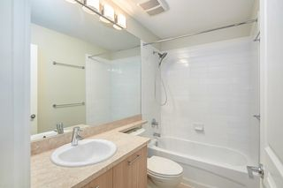 """Photo 18: 11 1295 SOBALL Street in Coquitlam: Burke Mountain Townhouse for sale in """"TYNERIDGE SOUTH"""" : MLS®# R2468737"""