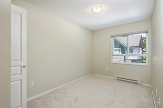 """Photo 15: 11 1295 SOBALL Street in Coquitlam: Burke Mountain Townhouse for sale in """"TYNERIDGE SOUTH"""" : MLS®# R2468737"""