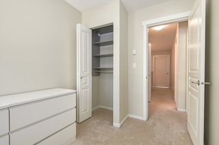 """Photo 17: 11 1295 SOBALL Street in Coquitlam: Burke Mountain Townhouse for sale in """"TYNERIDGE SOUTH"""" : MLS®# R2468737"""