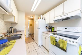 Photo 14: 405 110 W 4TH Street in North Vancouver: Lower Lonsdale Condo for sale : MLS®# R2468957