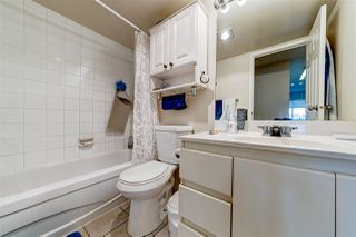 Photo 17: 405 110 W 4TH Street in North Vancouver: Lower Lonsdale Condo for sale : MLS®# R2468957