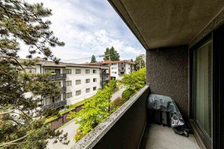 Photo 19: 405 110 W 4TH Street in North Vancouver: Lower Lonsdale Condo for sale : MLS®# R2468957