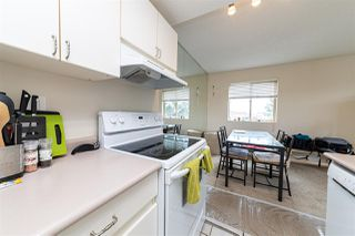 Photo 12: 405 110 W 4TH Street in North Vancouver: Lower Lonsdale Condo for sale : MLS®# R2468957