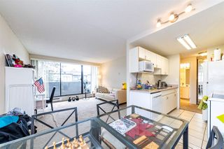 Photo 15: 405 110 W 4TH Street in North Vancouver: Lower Lonsdale Condo for sale : MLS®# R2468957
