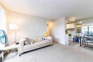 Photo 6: 405 110 W 4TH Street in North Vancouver: Lower Lonsdale Condo for sale : MLS®# R2468957