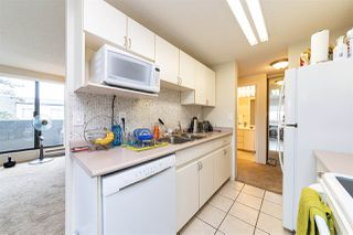 Photo 13: 405 110 W 4TH Street in North Vancouver: Lower Lonsdale Condo for sale : MLS®# R2468957