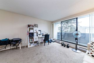 Photo 3: 405 110 W 4TH Street in North Vancouver: Lower Lonsdale Condo for sale : MLS®# R2468957