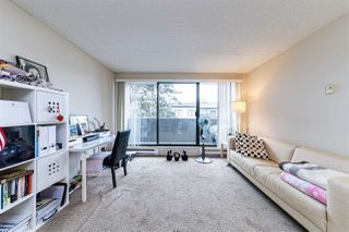 Photo 2: 405 110 W 4TH Street in North Vancouver: Lower Lonsdale Condo for sale : MLS®# R2468957