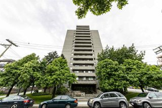 Photo 20: 405 110 W 4TH Street in North Vancouver: Lower Lonsdale Condo for sale : MLS®# R2468957