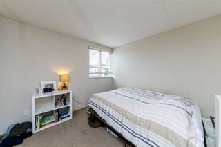 Photo 16: 405 110 W 4TH Street in North Vancouver: Lower Lonsdale Condo for sale : MLS®# R2468957