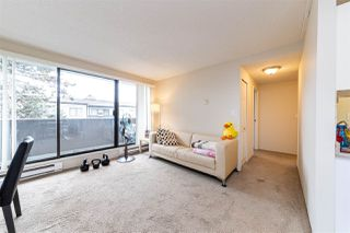 Photo 5: 405 110 W 4TH Street in North Vancouver: Lower Lonsdale Condo for sale : MLS®# R2468957