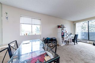 Photo 9: 405 110 W 4TH Street in North Vancouver: Lower Lonsdale Condo for sale : MLS®# R2468957