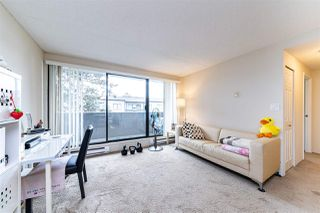 Photo 4: 405 110 W 4TH Street in North Vancouver: Lower Lonsdale Condo for sale : MLS®# R2468957
