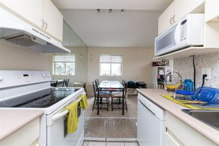Photo 10: 405 110 W 4TH Street in North Vancouver: Lower Lonsdale Condo for sale : MLS®# R2468957