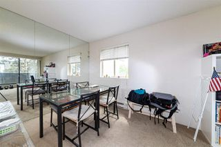 Photo 8: 405 110 W 4TH Street in North Vancouver: Lower Lonsdale Condo for sale : MLS®# R2468957