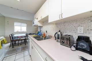 Photo 11: 405 110 W 4TH Street in North Vancouver: Lower Lonsdale Condo for sale : MLS®# R2468957