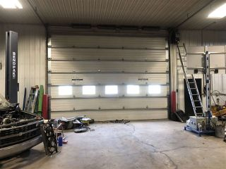 Photo 16: 0 NA: Westlock Business for sale : MLS®# E4205321