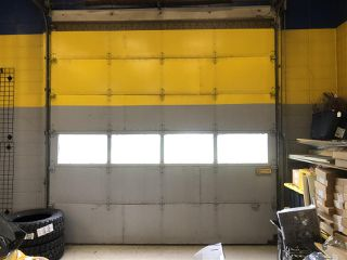 Photo 18: 0 NA: Westlock Business for sale : MLS®# E4205321