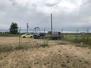 Photo 20: 0 NA: Westlock Business for sale : MLS®# E4205321