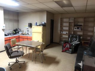 Photo 13: 0 NA: Westlock Business for sale : MLS®# E4205321