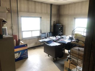 Photo 11: 0 NA: Westlock Business for sale : MLS®# E4205321