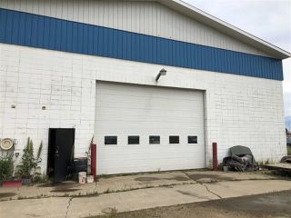 Photo 23: 0 NA: Westlock Business for sale : MLS®# E4205321