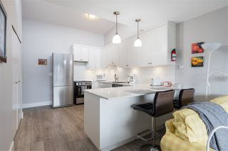 Photo 12: 313 3875 W 4TH AVENUE in Vancouver: Point Grey Condo for sale (Vancouver West)  : MLS®# R2468177