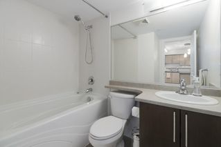 Photo 15: 1704 5611 GORING Street in Burnaby: Central BN Condo for sale (Burnaby North)  : MLS®# R2476074